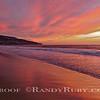 Tye Dye Red Sky.~<br /> Taken: 10/26/13