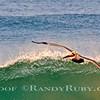 Wave Skimmer.~<br /> 11/29/11