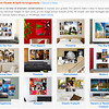 Special Order Configurations. Select Your Photos and Click Contact Me Button at the bottom of this page for more information.