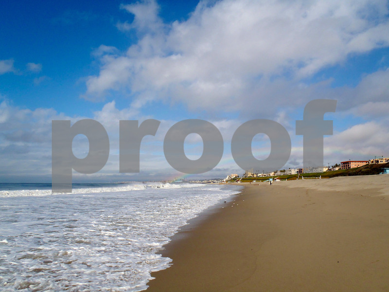 South Bay LA~