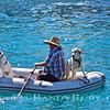 Catalina Island Friends.~<br /> 7/22/14