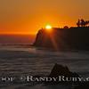 RR-14 Terrenea Sunset