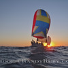 RR-11 King Harbor Race
