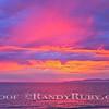 Esplanade Sunset.~