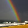 Randy's Rainbow.~