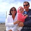 """I Love my Grandma & Grandpa Beucci,  says- Baby """"Ivy"""""""
