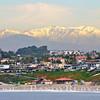 California Dreaming~