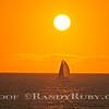 Thursday Night Sunset Sail~<br /> Taken: 3-30-13