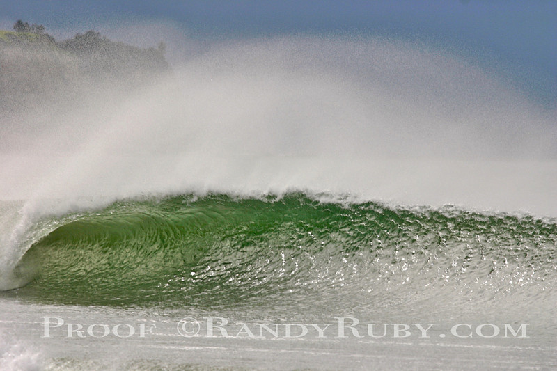 Nice Offshore<br /> 2-18-11