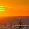 Esplanade Sail/Set  Taken  2-22-13~