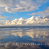Heavenly Blues~<br /> 11/20/10