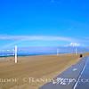 Riviera Rainbow~<br /> Taken: 1-25-13