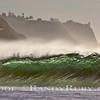 Wave Dimples~<br /> Taken: 1-3-11