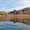 Palos Verdes Beach Club water~