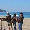 Kings Harbor Trio~<br /> Taken: 2-24-13~
