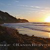 Rat Beach Kelp Set~