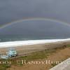 Randy's Rainbow~