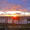 Randy's Porch~<br /> Taken: 3-13-13