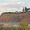 Point Vicente, Palos Verdes Ca.<br /> Taken: 10-4-2011