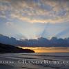 Reat Beach Rays~