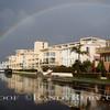 Esplanade Rainbow~