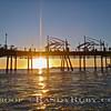 Redondo Beach Fisherman's Wharf~<br /> Taken: 8-3-11