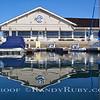 Blue Water Grill~<br /> Redondo Beach,Ca.<br /> 310-318-3474