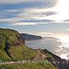 Tho Cove Trail~ <br /> Taken: 3-15-11