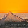 Liquid Pyramid~<br /> Taken: 2-16-13