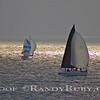 Summer Sail~<br /> Taken: 8-21-12