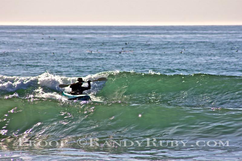 Jim Stadler on a nice wave~<br /> Taken: 2-28-13