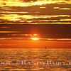 """Amber Dream""<br /> <br /> Taken: 1-14-12"