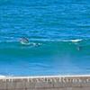 Esplanade, Redondo Beach~
