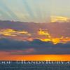 Tropical Spiritual Sunset.~<br /> Taken: 7/14/13