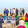 Kings Harbor Church Baptism Group.~<br /> Taken: 8/4/13