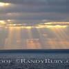 Redondo Beach Spiritual Rays~