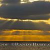 Nana's Sunset.~<br /> 6/13/14