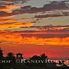 "Neighborhood Church Wild Sunset.~ Palos Verdes,Ca.     ""In Living Color""<br /> Taken: 9-30-2005"