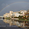 Esplanade Rainbow