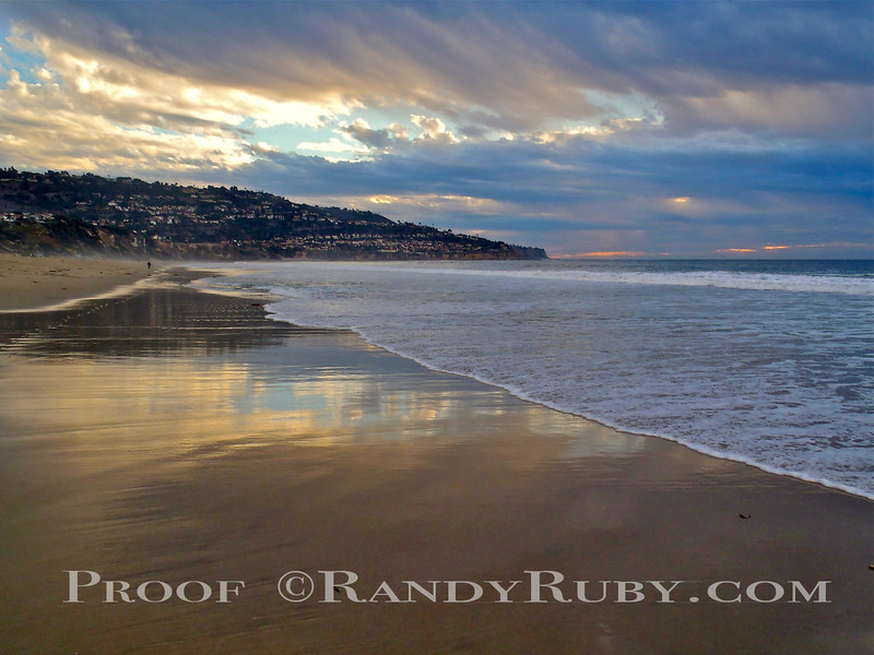 South Bay Reflections.~<br /> Taken: 11-11-11