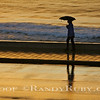 "Janice on ""Golden Pond""<br /> Taken: 11-20-11"