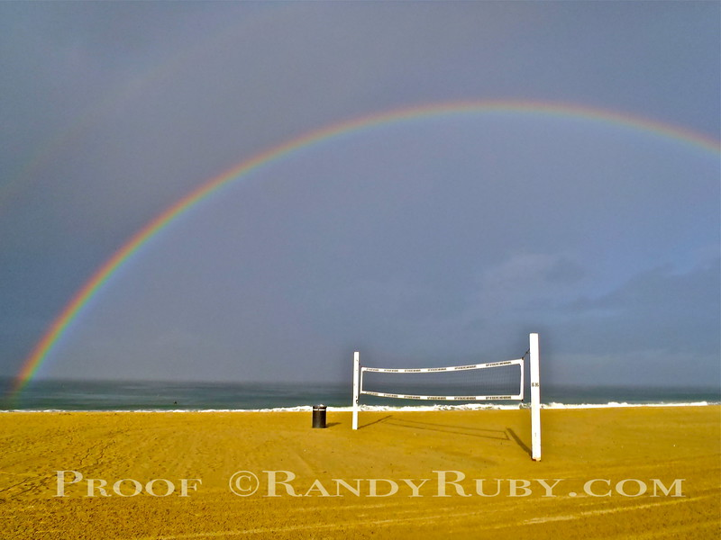 Volley for Gold.~<br /> Taken: 1/5/13