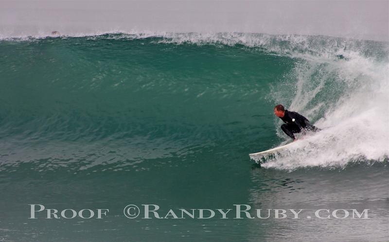 Chad Beatty Ripping~
