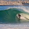 Surfs Up~<br /> 2-17-11