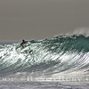 Wave Vacancy.~                       Poor guy just missed one of the best waves of the day.<br /> Taken:12-21-12