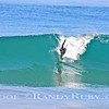 Body Surfing~<br /> Taken: 2-17-13