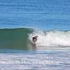 """Tim """"Aquaman"""" Cunningham~<br /> Taken: 11-11-12"""