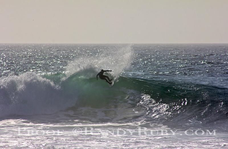 Last Wave~