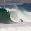 Greg Browning:Water Camera         Surfer: Cheyne Magnusson~