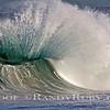 Splish Splash~ <br /> Taken: 10-7-11